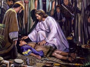 jesus-loves