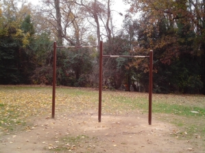 the-uneven-bars