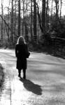 womanonsidewalk
